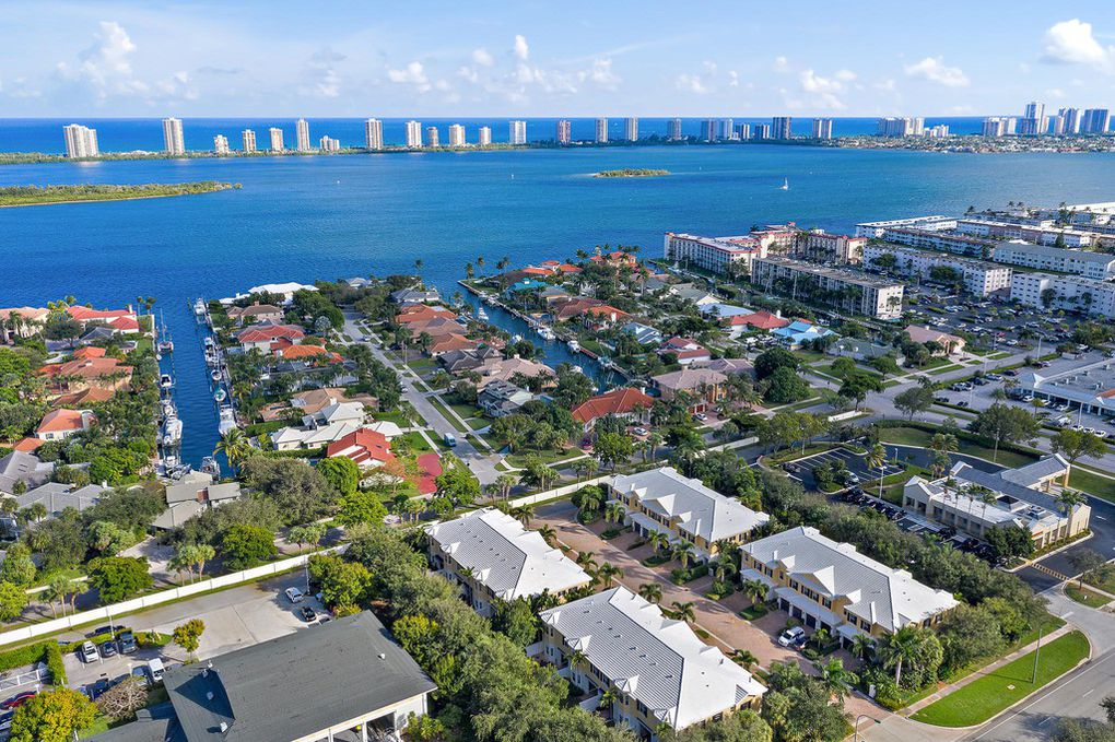 Real Estate Auctions South Florida